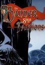 The Banner Saga: Factions