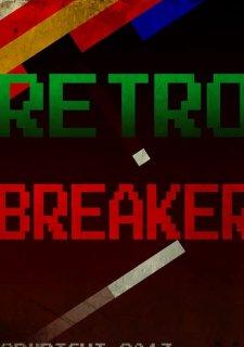 RetroBREAKER