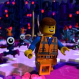 Скриншот The LEGO Movie 2 Videogame – Изображение 4