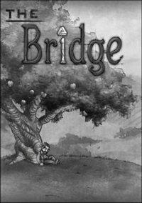 The Bridge – фото обложки игры