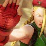 Скриншот Street Fighter V – Изображение 410