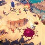 Скриншот Dead Island: Epidemic – Изображение 5