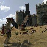 Скриншот Mount & Blade: Warband - Viking Conquest – Изображение 2