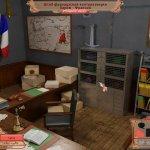 Скриншот Секретные миссии. Мата Хари и подводные лодки кайзера – Изображение 5