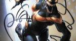 Venomverse: почему комикс овойне Веномов изразных вселенных неудался. - Изображение 25