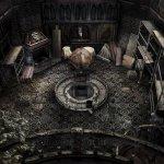Скриншот Black Mirror 3: Final Fear – Изображение 2