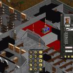 Скриншот Soldiers at War – Изображение 4