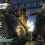 Скриншот Dynasty Warriors 6 – Изображение 127