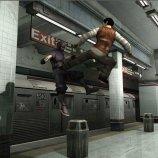 Скриншот Bulletproof Monk – Изображение 1