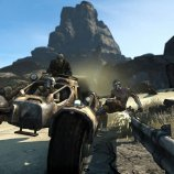 Скриншот Borderlands – Изображение 4