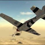 Скриншот Battlefield 1942 – Изображение 8