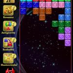 Скриншот Hoopla Gems – Изображение 3