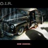 Скриншот NOIR – Изображение 11