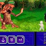 Скриншот Monster RPG 2 – Изображение 7