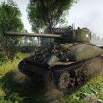 Скриншот War Thunder – Изображение 206