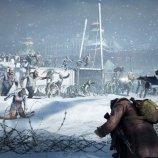Скриншот World War Z (2019) – Изображение 4