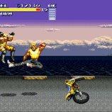 Скриншот Streets of Rage 3 – Изображение 4