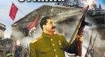 Как Сталина изображают всовременной российской литературе? Дико!. - Изображение 3