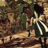 Скриншот Alice: Madness Returns – Изображение 1