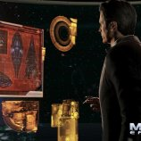 Скриншот Mass Effect 3 – Изображение 7
