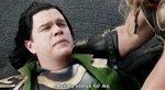 Режиссеры «Войны Бесконечности» рассказали о судьбах персонажей, которые остались за кадром. - Изображение 10