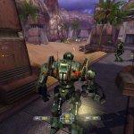 Скриншот War World: Tactical Combat – Изображение 38