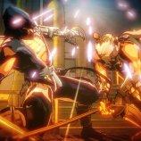 Скриншот Yaiba: Ninja Gaiden Z – Изображение 6