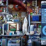Скриншот Interpol: The Trail of Dr. Chaos – Изображение 3