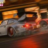 Скриншот Forza Horizon 4 – Изображение 11