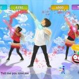 Скриншот Just Dance: Kids 2 – Изображение 8