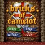 Скриншот Bricks of Camelot – Изображение 4
