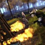 Скриншот Guild Wars 2 – Изображение 7