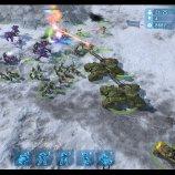 Скриншот Halo Wars: Definitive Edition – Изображение 1