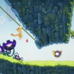 Скриншот Team Indie – Изображение 9