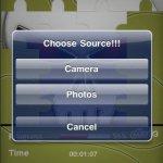 Скриншот MyJigsaw – Изображение 2