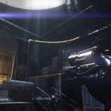 Скриншот Syndicate (2012) – Изображение 6