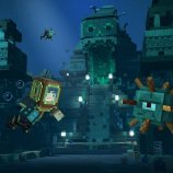 Скриншот Minecraft: Story Mode - Season 2 – Изображение 4