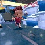 Скриншот Ratatouille – Изображение 6