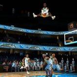 Скриншот NBA Jam – Изображение 9