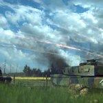 Скриншот Wargame: European Escalation – Изображение 55