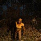 Скриншот 7 Days to Die – Изображение 3