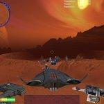 Скриншот Spoils of War (N/A) – Изображение 26