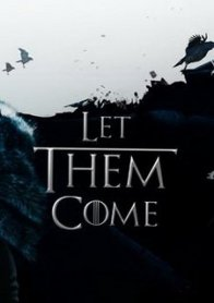 Let Them Come