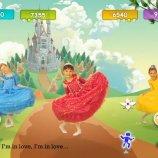 Скриншот Just Dance: Kids 2 – Изображение 6