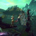 Скриншот Enslaved: Odyssey to the West – Изображение 42