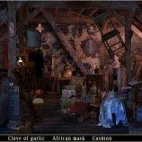 Скриншот Frankenstein: The Dismembered Bride – Изображение 3