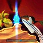 Скриншот Worms: Open Warfare – Изображение 33