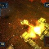 Скриншот Резня в космосе – Изображение 4