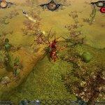 Скриншот Dawn of Magic – Изображение 42