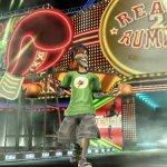 Скриншот Ready 2 Rumble Revolution – Изображение 130